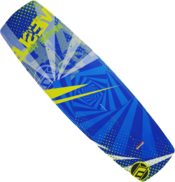 wakeboard_prev